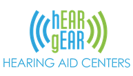 HearGear, Hearing Aids in Oklahoma