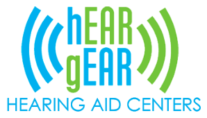 HearGear, Hearing Aids in Elk City OK
